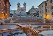 convento_trinità_dei_monti