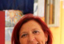 Velia Ceccarelli