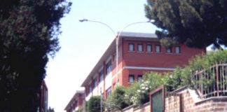 Istituto G. Cena