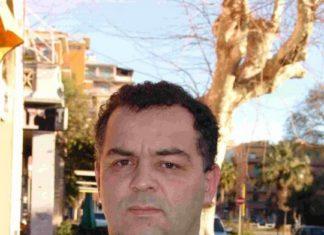 Giovanni Ardita