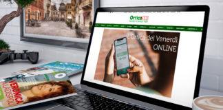 Ortica Online