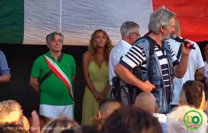 Gruppo Ladispoli-Cerveteri