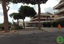 Largo del Verrocchio