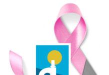 campagna nastro rosa Airc