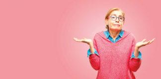Orticaweb_menopausa