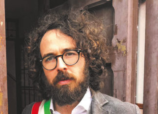 alessio Pascucci