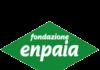 forum enpaia 2020