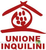 unione nazionale inquilini