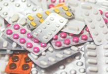 consegna farmaco a domicilio