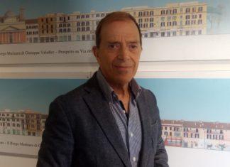 Roberto Tasciotti
