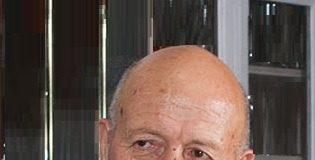David Bianchini