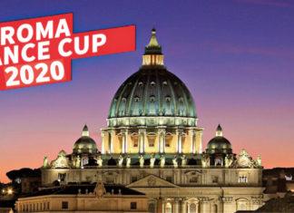 roma dance cup 2020