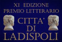 premio letterario città di Ladispoli
