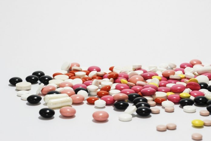 farmaci per animali