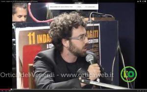 Gino Ciogli