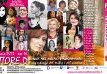 festival al femminile