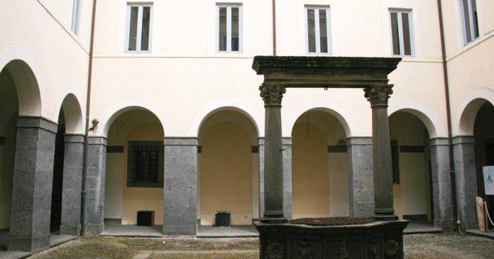 museo di Bracciano