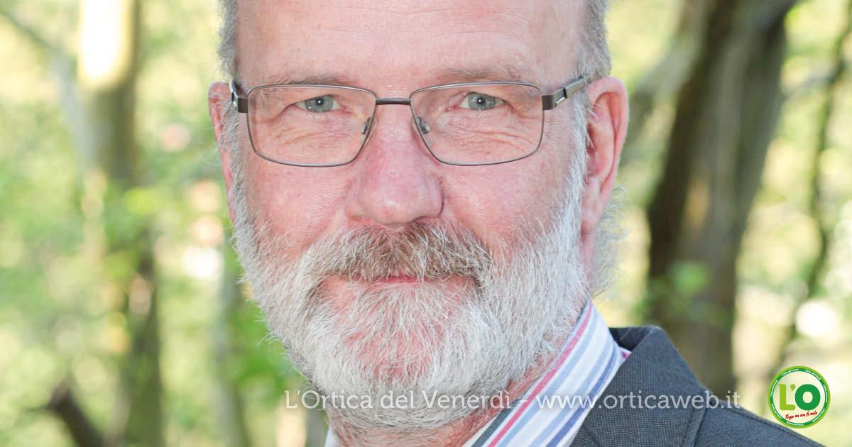 """IL 5G NON CAUSA CANCRO"""": TRIBUNALE TEDESCO CONDANNA PROFESSORE NEGAZIONISTA  - OrticaWeb"""