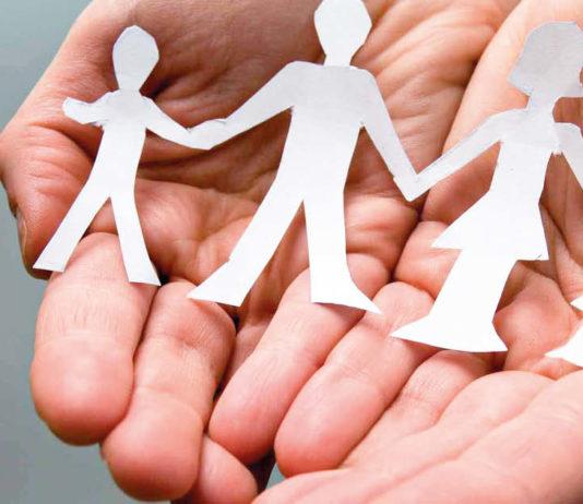 cooperativa sociale