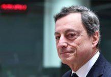 dpcm Draghi