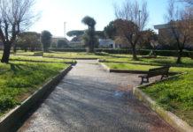 verde pubblico