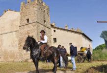 castello dei monteroni