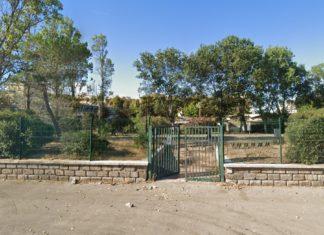 parco Gianni Rotari