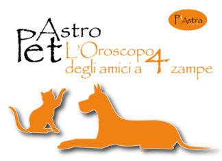 astropet