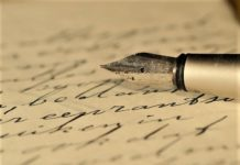 concorso di poesia