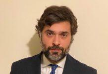 Corrado Savoriti