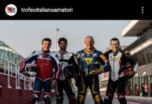campionato moto
