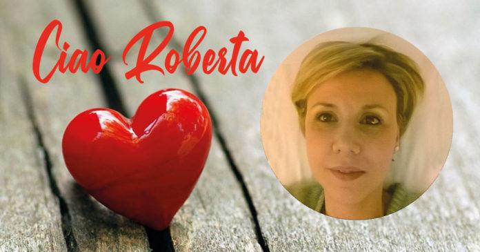 Roberta Chiarelli