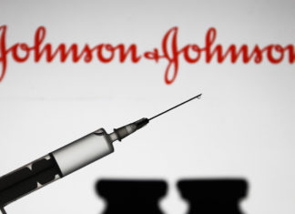 vaccino johnson e trombosi