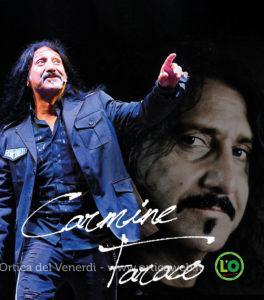 Carmine Faraco