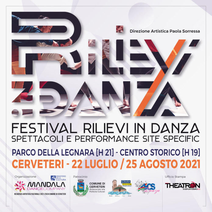 festival_rilievi