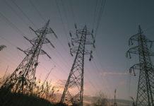 inquinamento elettromagnetico