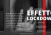effetto lockdown