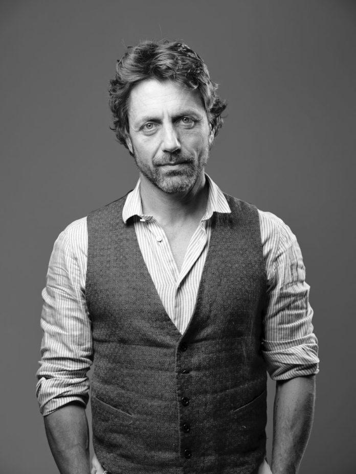 Angelo Mellone