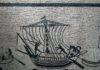 La Mostra della Navigazione Antica sarebbe un grande volano economico per Civitavecchia: quale migliore location per ospitare fedelissimi modelli
